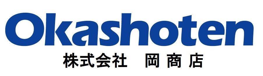 株式会社岡商店